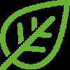 icon_produkte