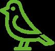 wachstum_icon